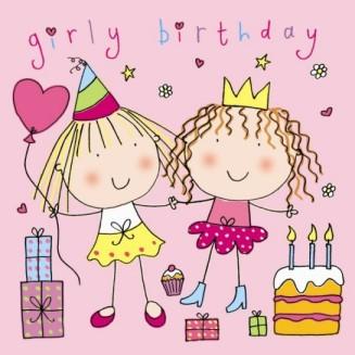 happy-birthday-card-design-23