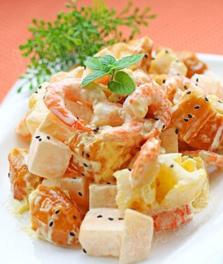 salat-tom-quay-49ef